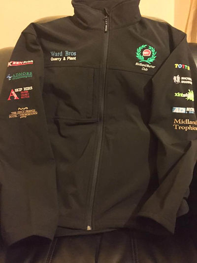 jacketFront_opt